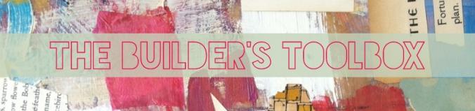 builders toolbox 2